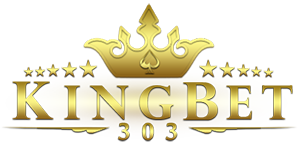 Kingsv388.club