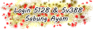 Login S128